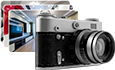 Фото и видео-отчеты с Вашего объекта
